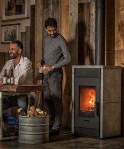 wanders-pecan-eco-small-speksteen-houtkachel-home-haarden