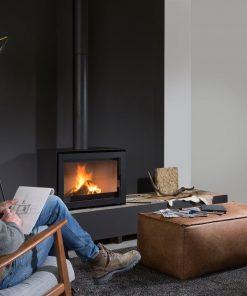 wanders-s75-black-edition-houthaard-home-haarden